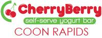 EG-CherryBerry-S.jpg