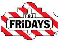 EG-TGIF-S.jpg