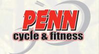 EG-Penn-S.jpg