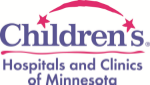 Children's Hospitals and Clinics of Minnesota