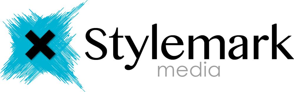 Stylemark Media