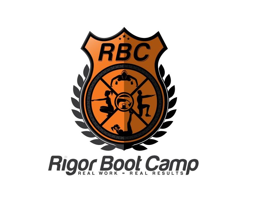 Rigor boot camp