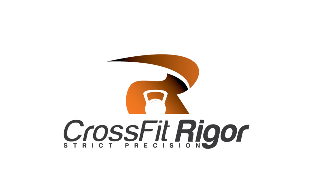 Cross Fit Rigor
