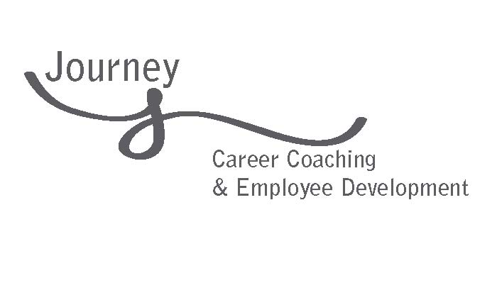 Journey Career Coaching