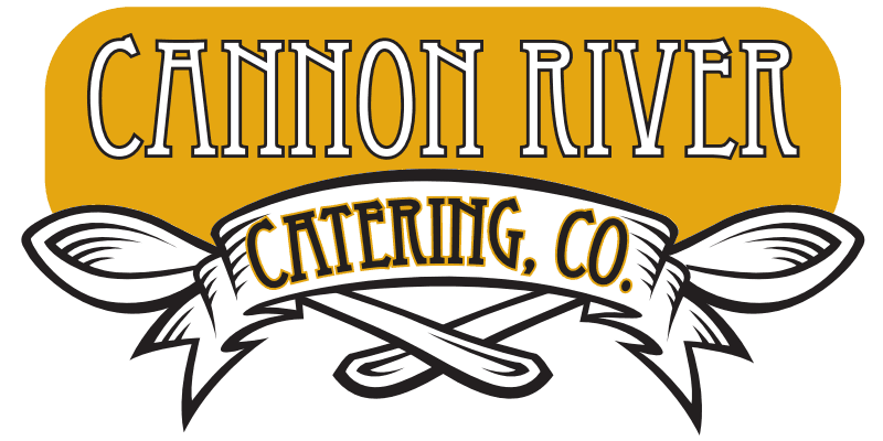 Cannon River catering