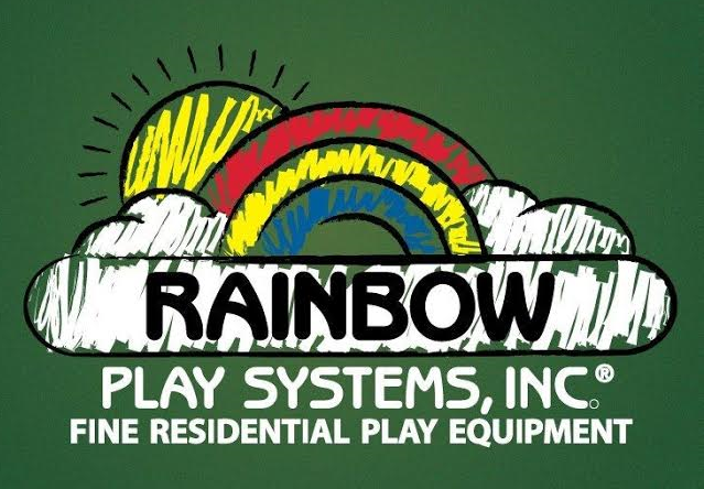 Rainbow Play Systems Inc.