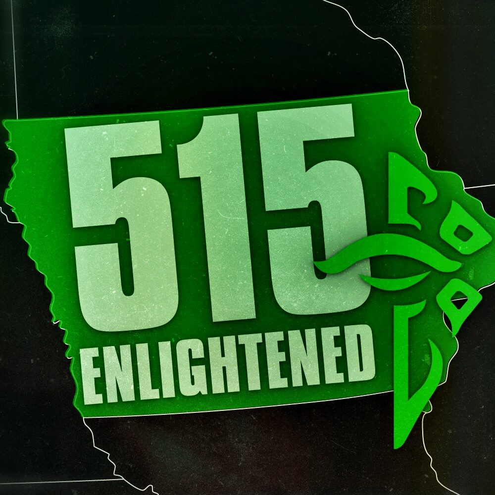 515 ENLIGHTENED