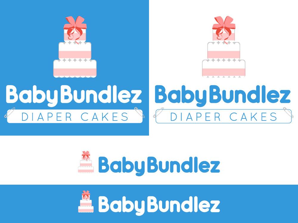 BabyBundlez logo
