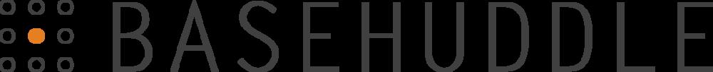 Basehuddle logo