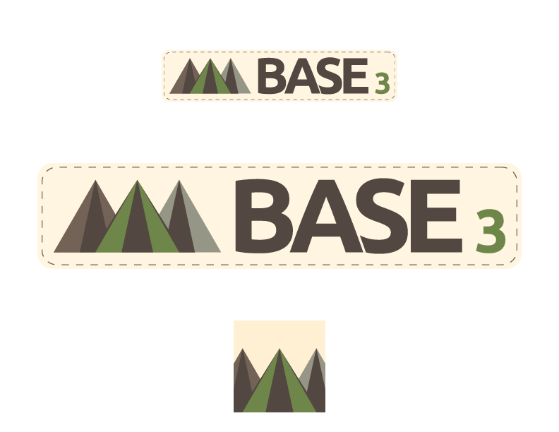Base3_final.png