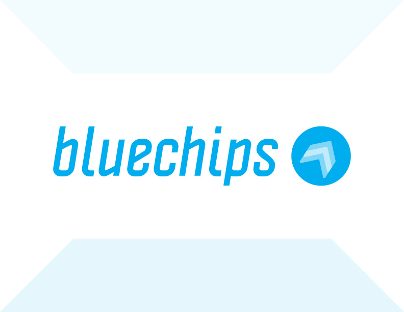 BlueChips2.jpg
