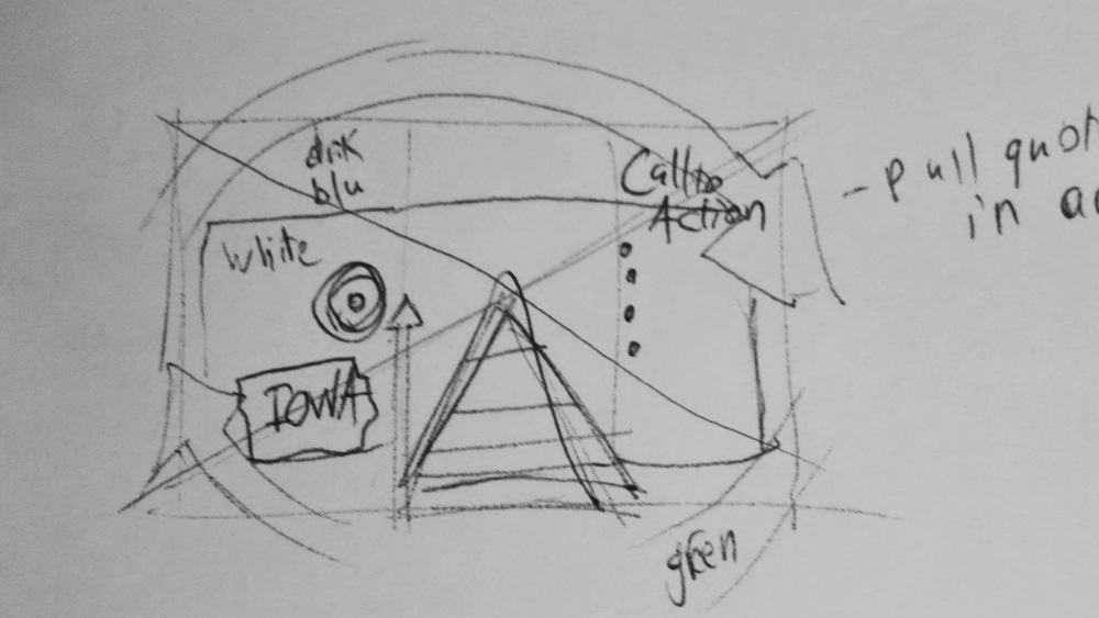 thumbnail sketch - inside