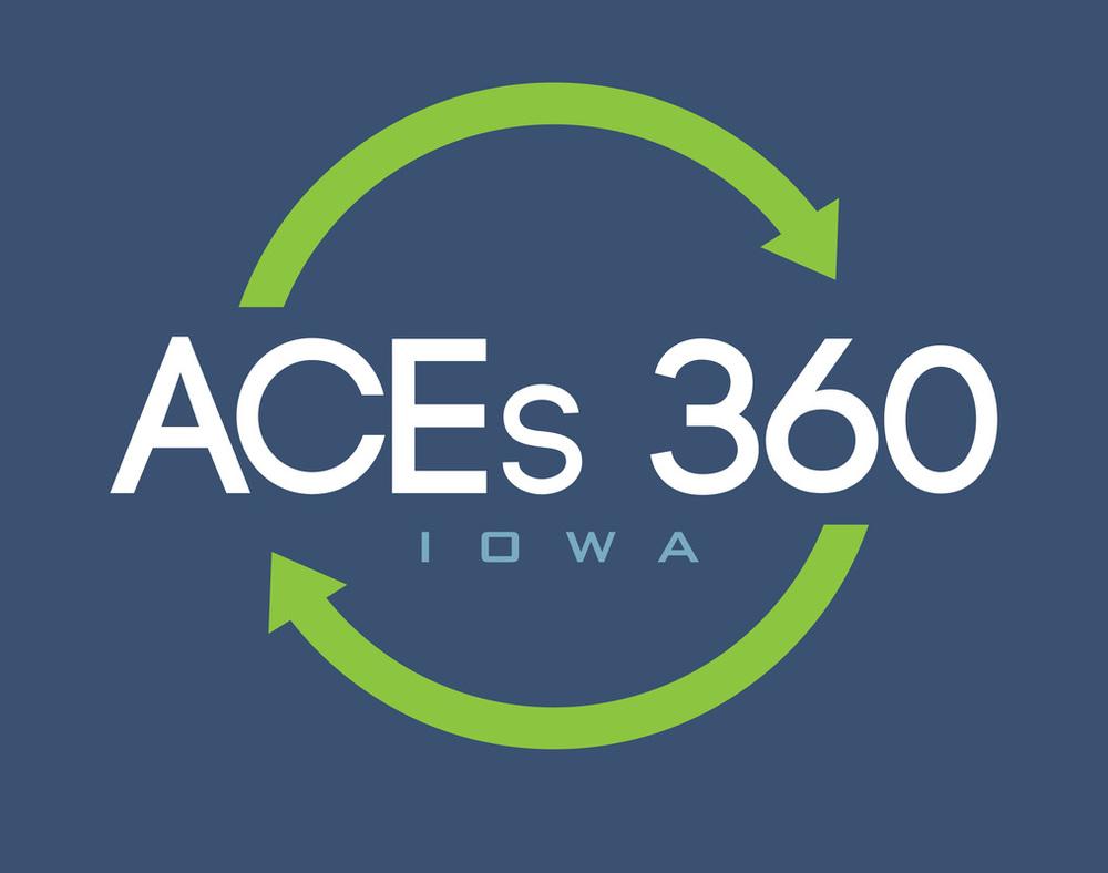 ACEs360_logo