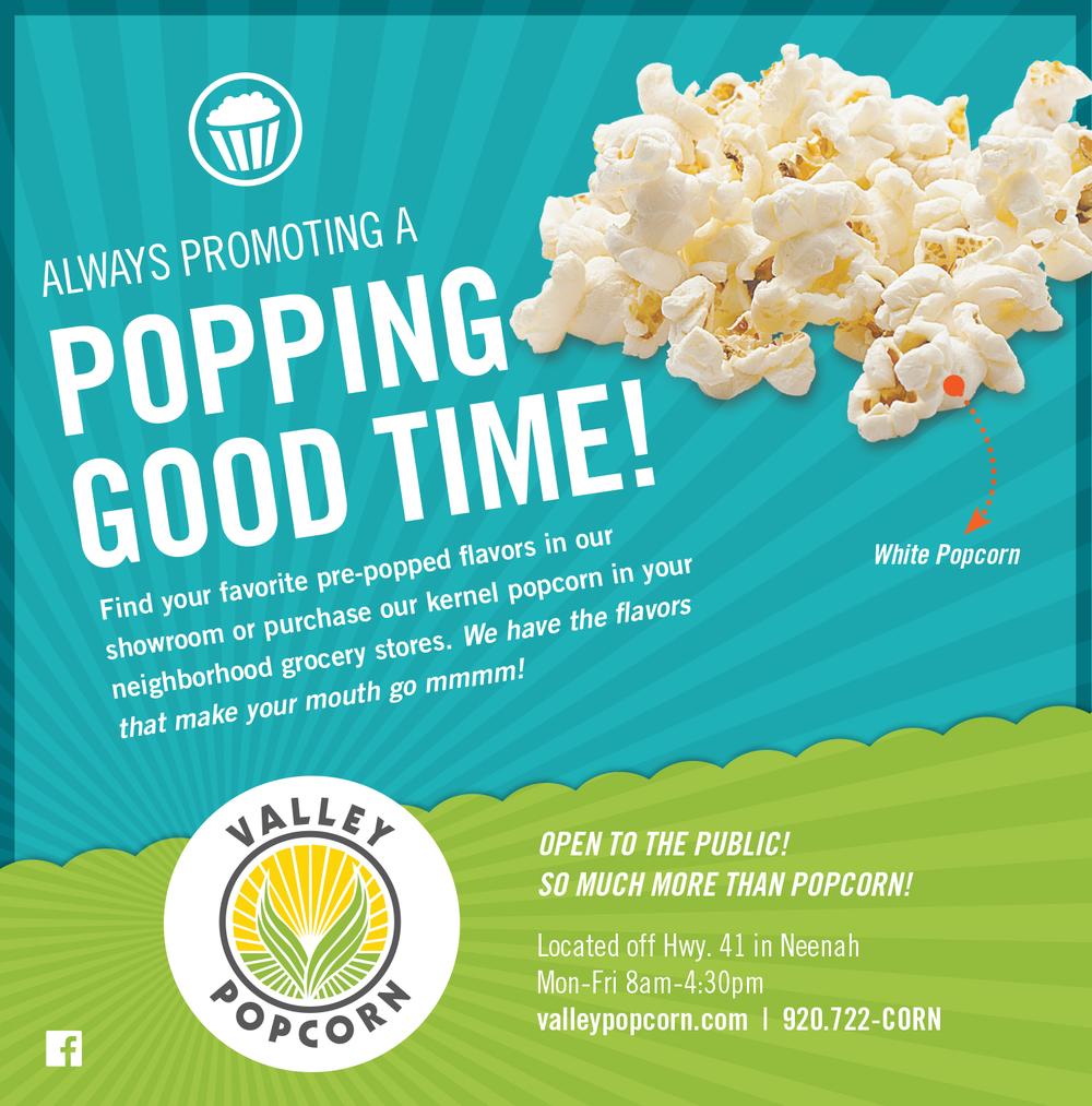 Valley Popcorn 3x5-2.jpg