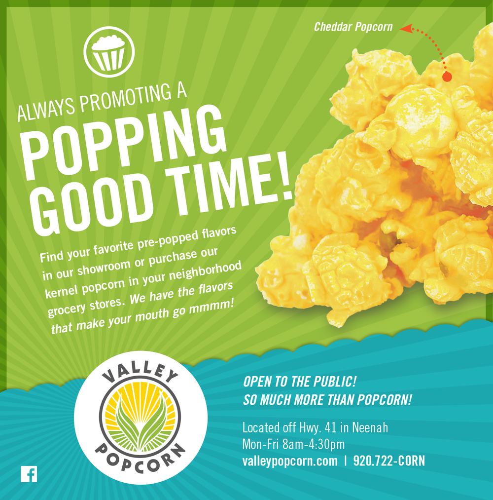 Valley Popcorn 3x5-4.jpg