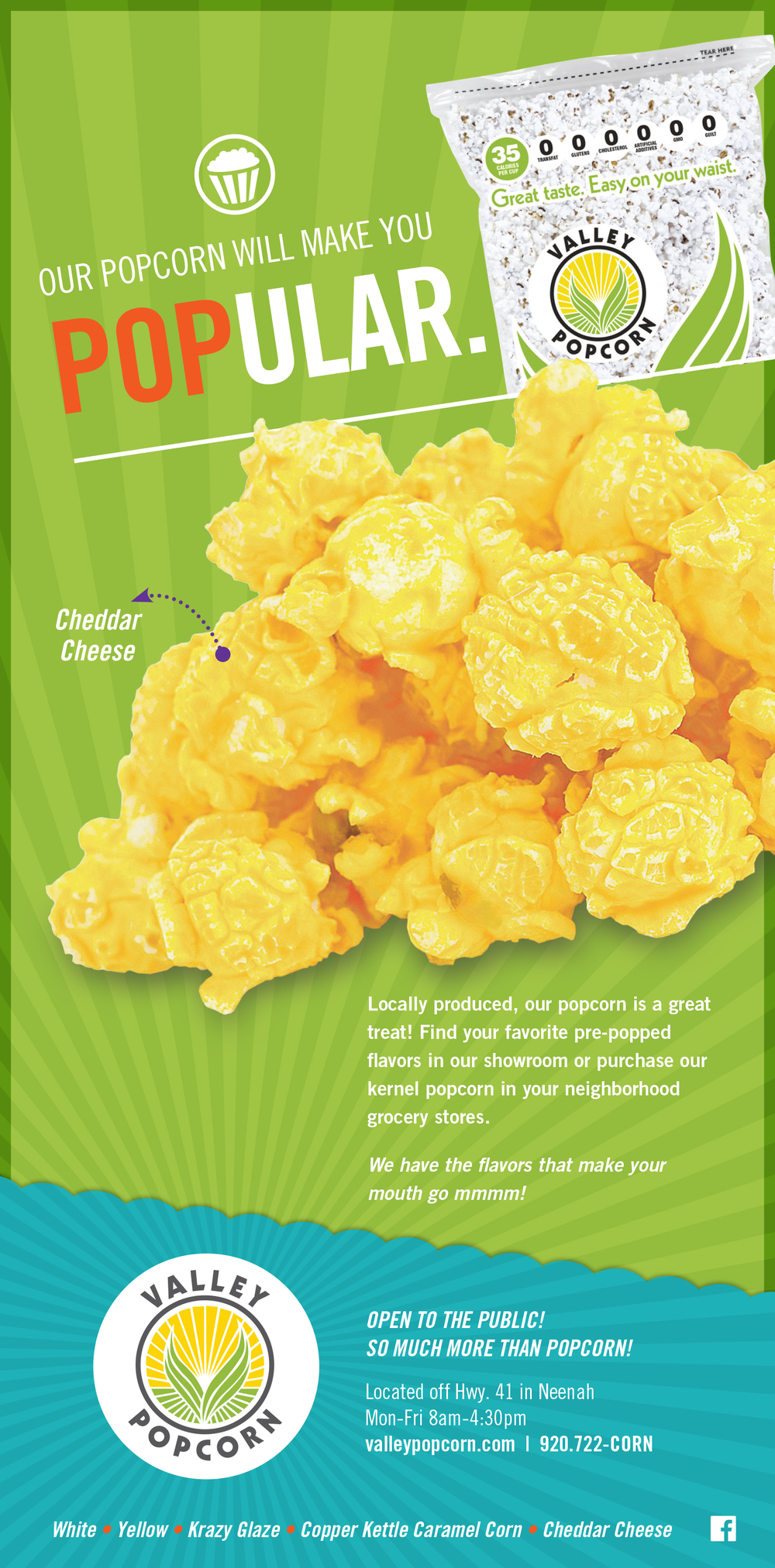Valley Popcorn 3x10-3.jpg