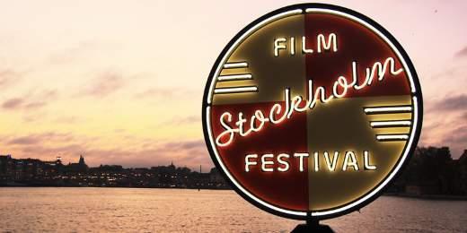 Filmfestivalen.jpg