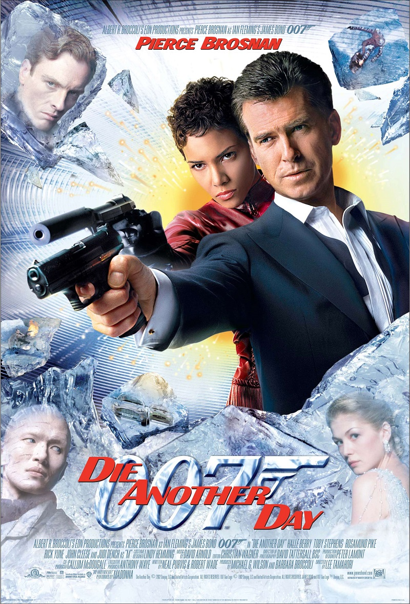 die-another-day-2002.jpg