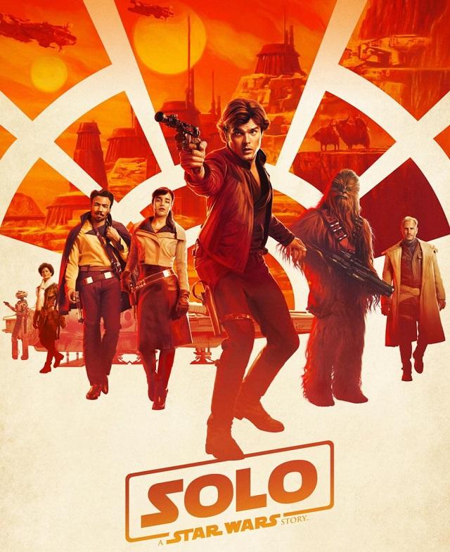 solo-star-wars-story - kopia.jpg