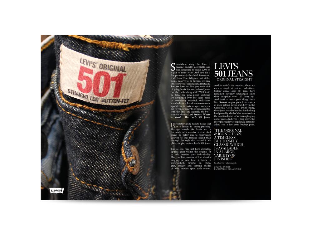 levis-501.png