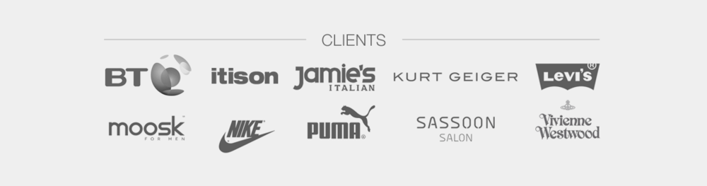 clients-logos-resize1.png