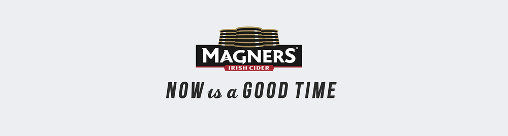 Magners-responsive-site-header2.png