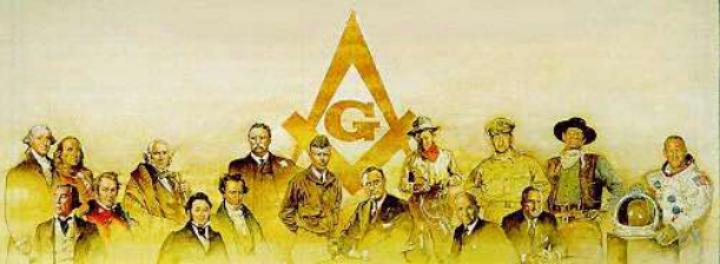 Famous_Freemasons.jpg