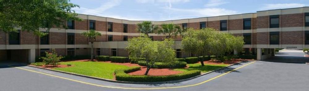 Masonic Home of Florida