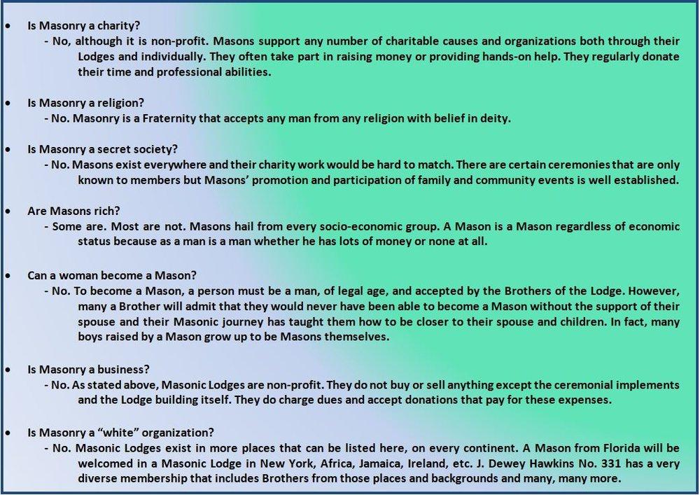 What is a Mason-03.JPG