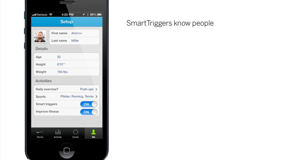 SmartTriggersFinal-15 copy.jpg