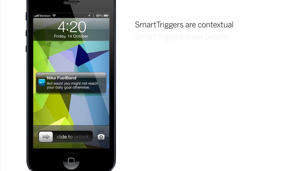 SmartTriggersFinal-16 copy.jpg