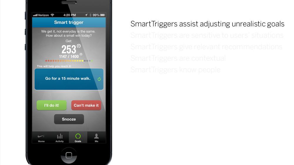 SmartTriggersFinal-20 copy.jpg