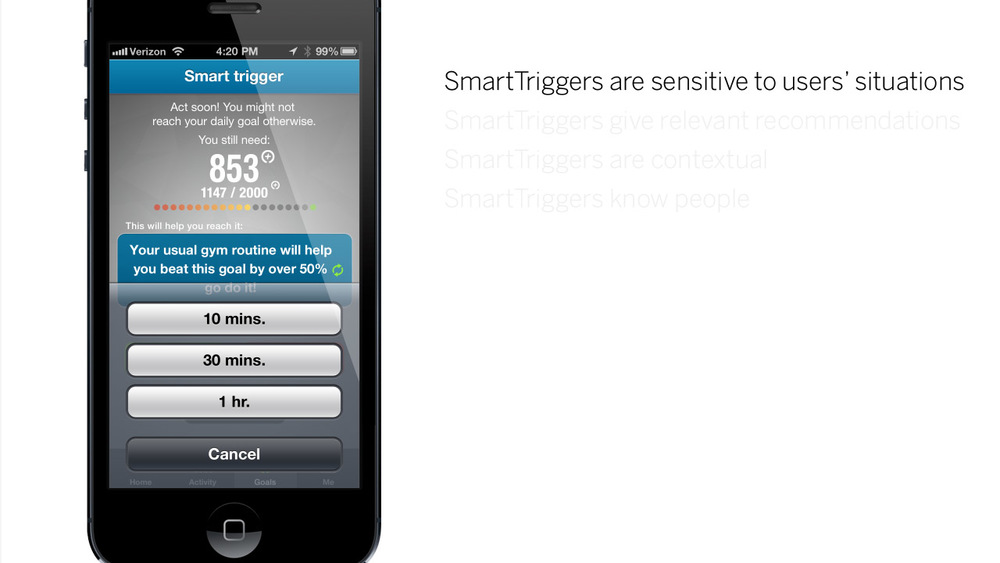 SmartTriggersFinal-19 copy.jpg
