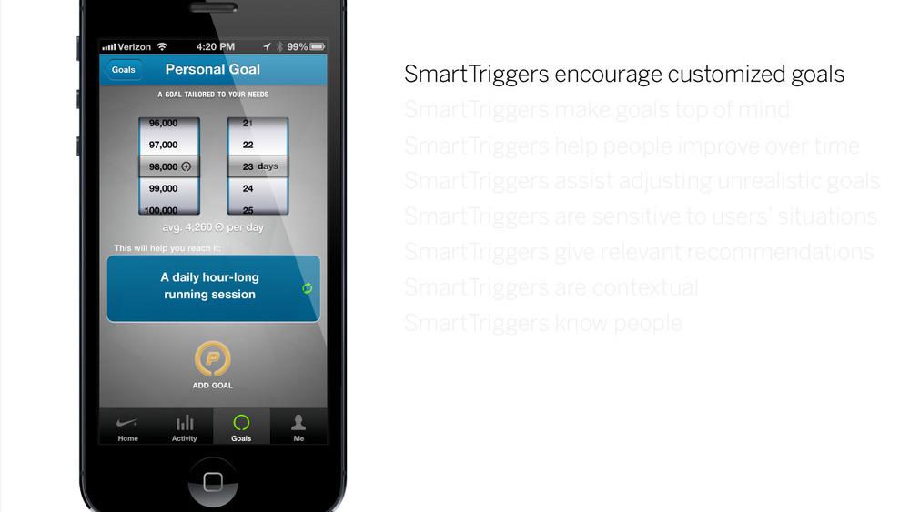 SmartTriggersFinal-23 copy.jpg