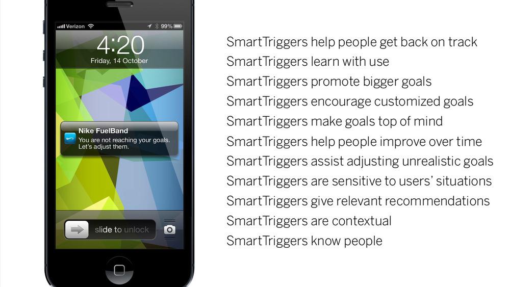 SmartTriggersFinal-29 copy.jpg