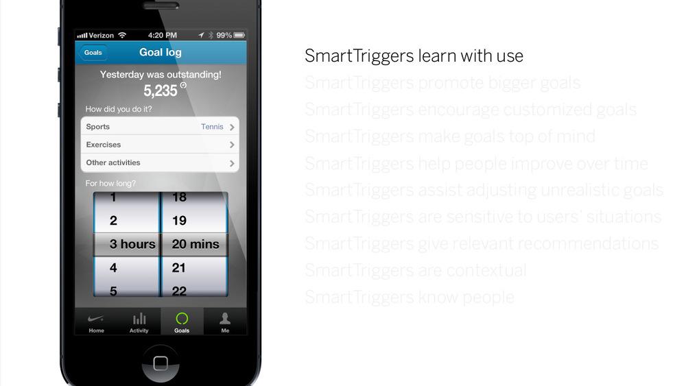 SmartTriggersFinal-27 copy.jpg