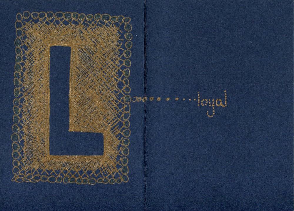 160529 Leonie card006.jpg
