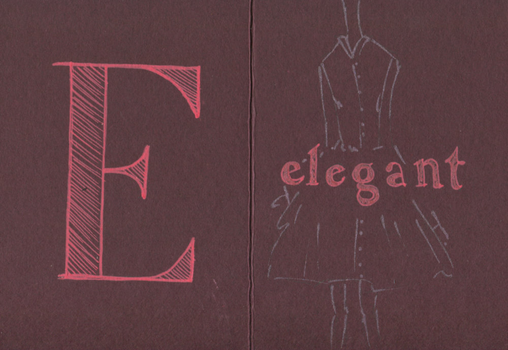 160923 Eimear name card002 2.jpg