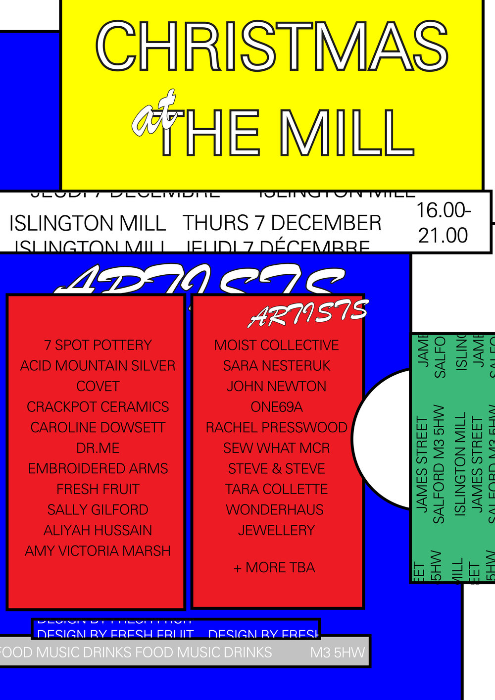 CHRISTMAS AT THE MILL POSTERr.jpg