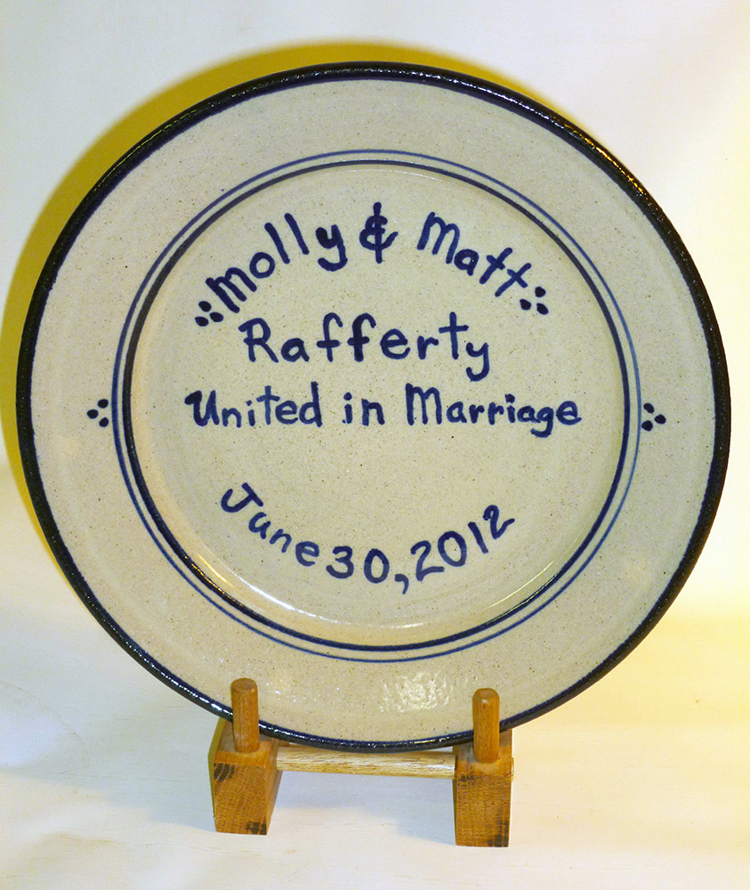 weddingplate2.jpg