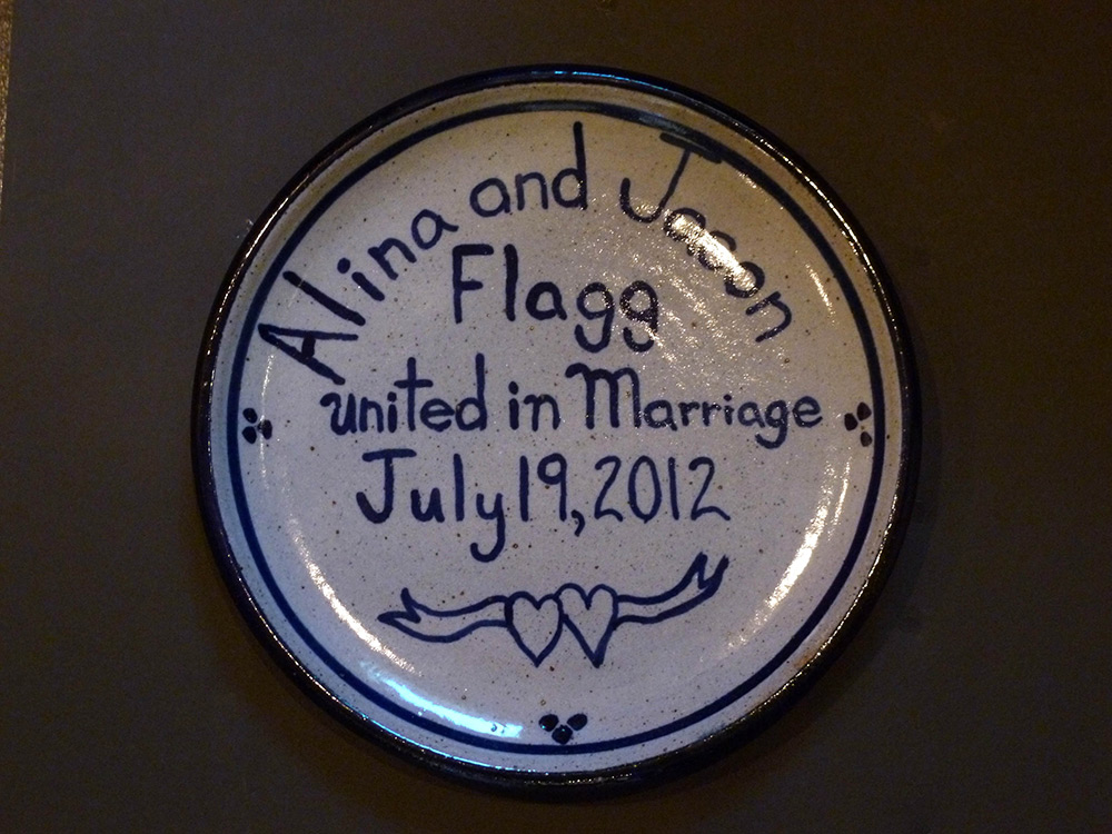 weddingplate3.jpg