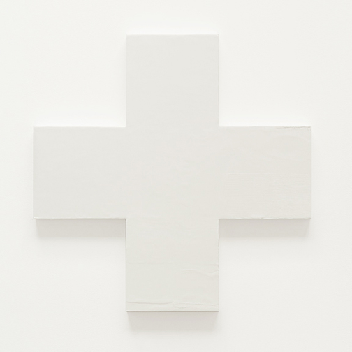Paul_Sunday_White_Cross.jpg