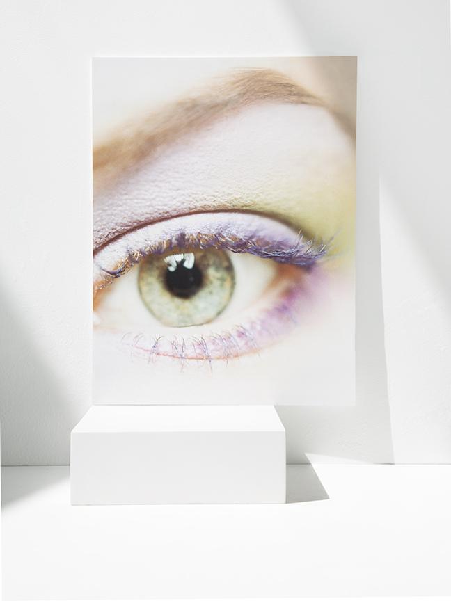 k_eye copy.jpg