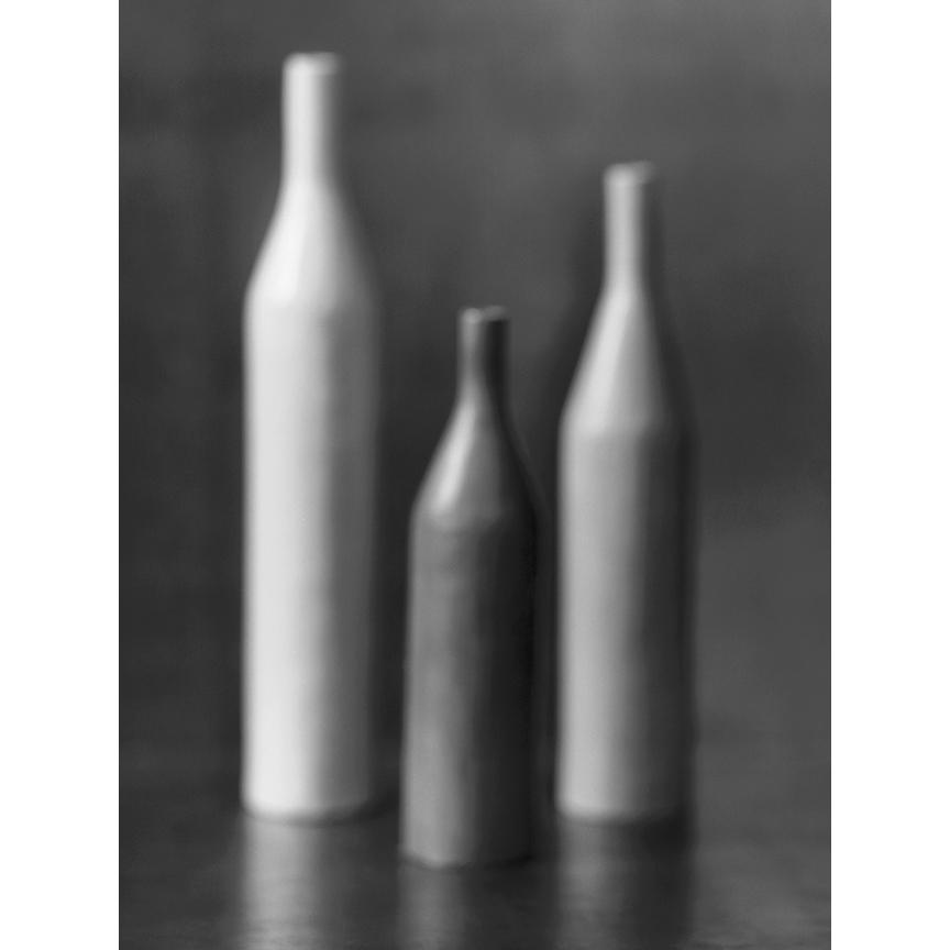 bottles11x14print copy.jpg