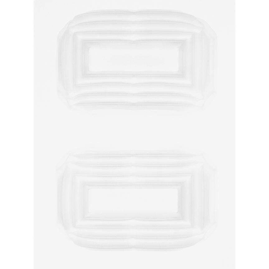 PLASTICpods copy.jpg