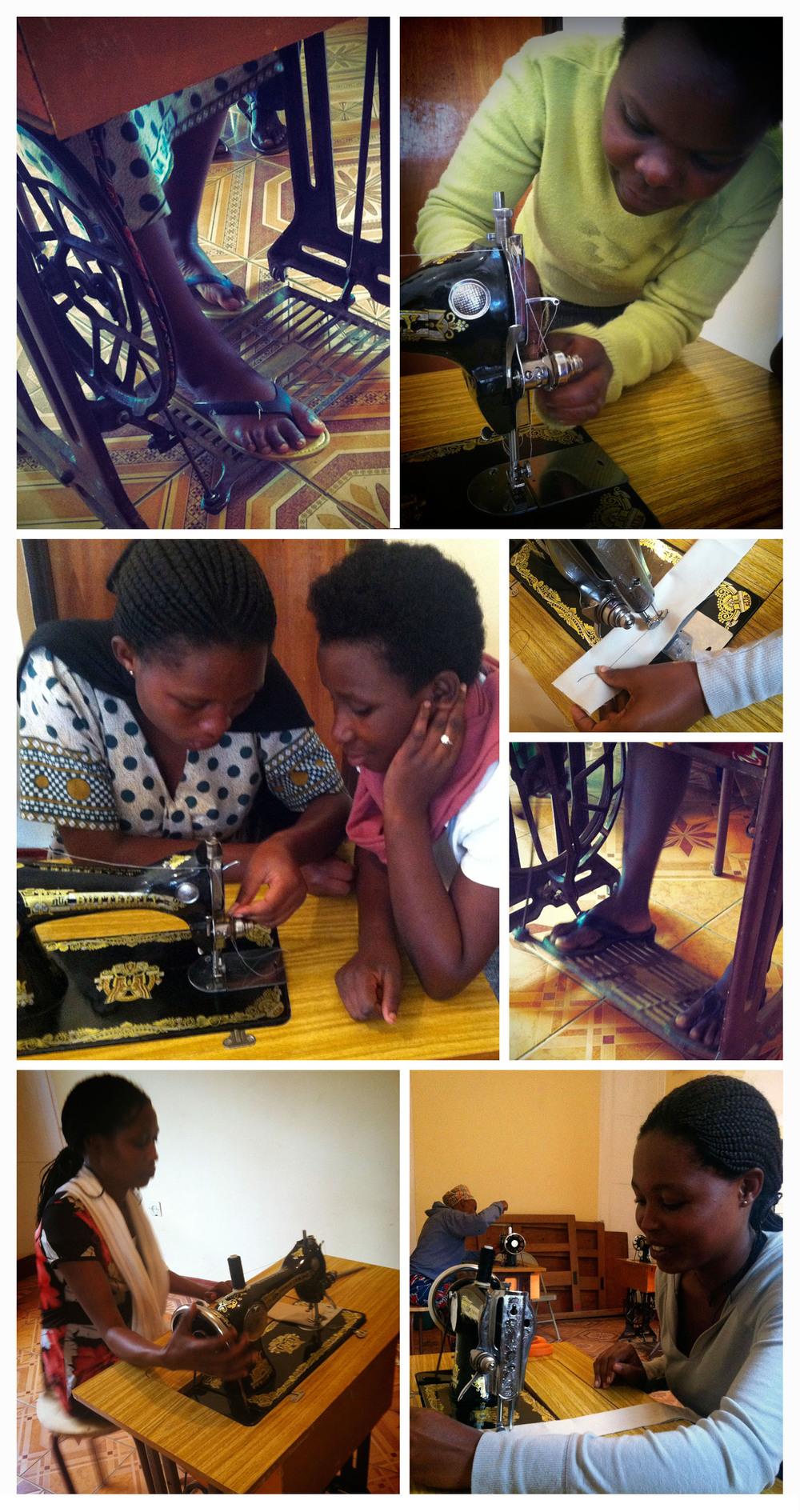 SEWING COLLAGE.jpg