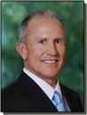 Council Member Michael Morasco