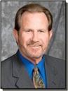 Mayor Ron Morrison