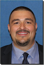 Council Member Dave Cowles   City of Vista   RSWA Board Secretary     dcowles@cityofvista.com