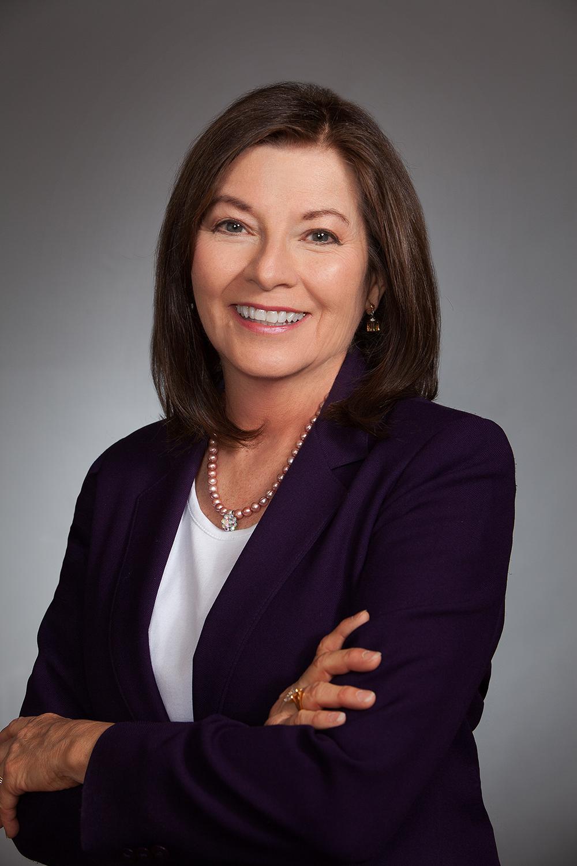 Valerie Moody